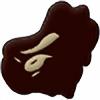 yandrygee's avatar