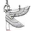 YaNeferMaat's avatar