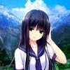 YaneLuciaSaulaka06's avatar
