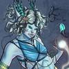 Yanera's avatar