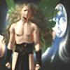 yaneshwolfe's avatar