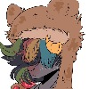 yaneth-itzuma's avatar