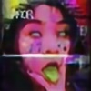 Yaneth-Rainbow's avatar