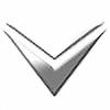 yanezdelta's avatar