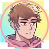 yanfactorial's avatar