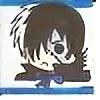 Yang-Mei's avatar