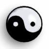 Yang94's avatar