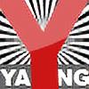 yangasm's avatar