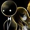 Yangcat's avatar