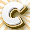 YangEmoji's avatar