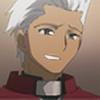Yangfly's avatar