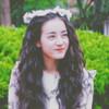 yangha1908's avatar