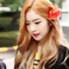 YangHaerin's avatar