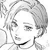 yangieee's avatar