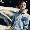 yangjladriano's avatar