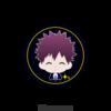 yangjun0722's avatar