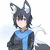 YangKoete's avatar