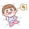 yangky126's avatar