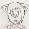 YangOuroboros's avatar