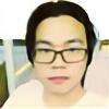 yangpenghao's avatar