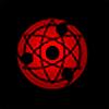 yangqinZ's avatar
