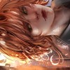 YANGRINn's avatar