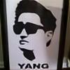 Yangsberg's avatar