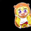 YangtheInsane's avatar