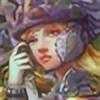 yangtianli's avatar