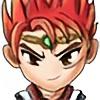 yangtsur's avatar