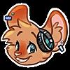 YanguLaRoo's avatar