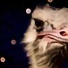 yangww's avatar