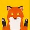 YANGxd's avatar