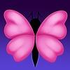YangXiaoFan457's avatar