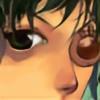 yangxiaolv's avatar