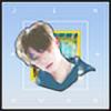 Yangyanggg's avatar