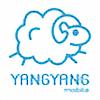 Yangyangmobile's avatar
