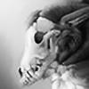 Yangyexin's avatar