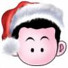 YangZe's avatar