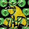yangzeninja's avatar