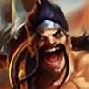 YANGZHAOLONG's avatar