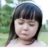 yangzheyy's avatar