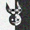 YanhHyung's avatar