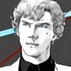 yanhualuan's avatar