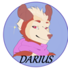 Yani2842's avatar