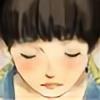 Yani914's avatar