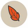 Yanialch's avatar
