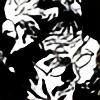YanickPaquette's avatar