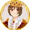 Yanico23's avatar