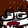 YaniFruba's avatar